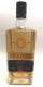 Ollitas Reposado 100% Agave 700ml 38%
